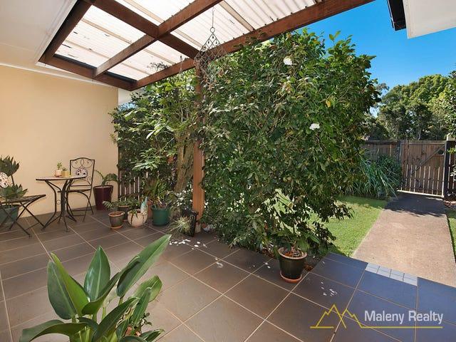 13 Macadamia Drive, Maleny, Qld 4552