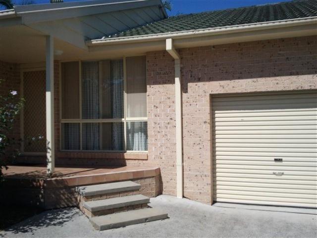 45b yambo, Morisset, NSW 2264