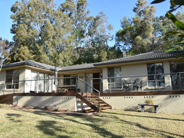 1 Macquarie Street, Jamberoo, NSW 2533