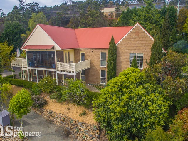 108 Blackstone Road, Blackstone Heights, Tas 7250