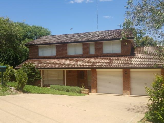 1 Gloria Close, Mount Colah, NSW 2079
