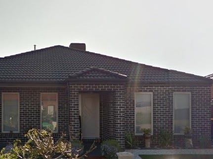 3 Stacey Court, Melton West, Vic 3337