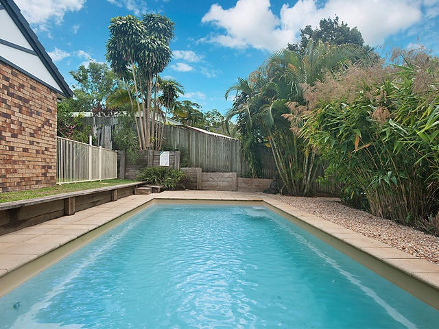 2 Greenlees Court, Palmwoods, Qld 4555