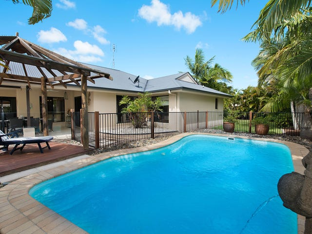 24 Linacre Street, Sippy Downs, Qld 4556