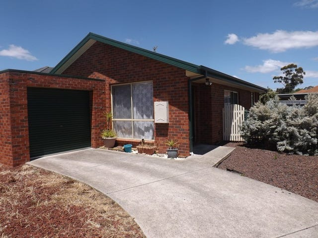 5/232 Humffray  Street, Brown Hill, Vic 3350