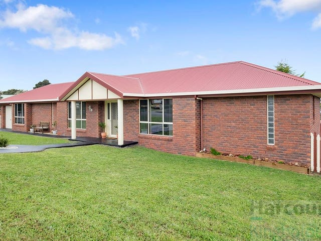 14 Iris Court, Kingston, Tas 7050