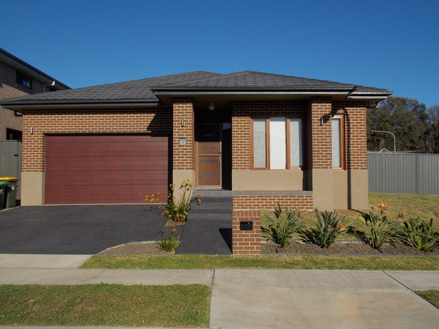 41 Binyang Avenue, Glenmore Park, NSW 2745