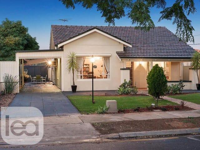 27 Barham Street, Allenby Gardens, SA 5009