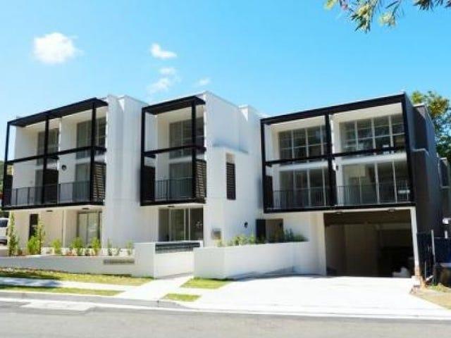 7/5-7 Careel Head Road, Avalon Beach, NSW 2107