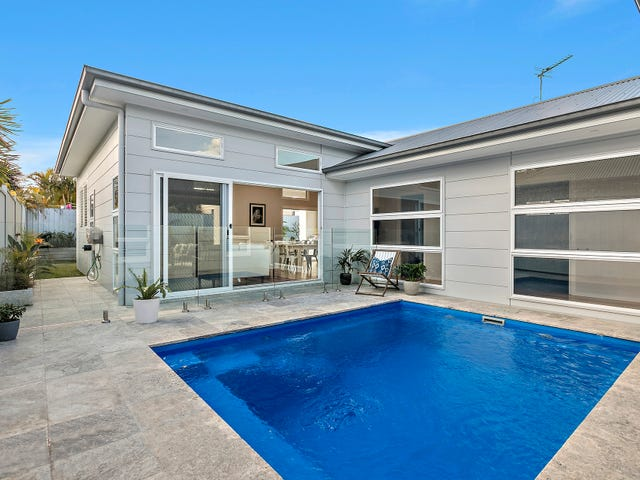52 Edgar Street, Towradgi, NSW 2518