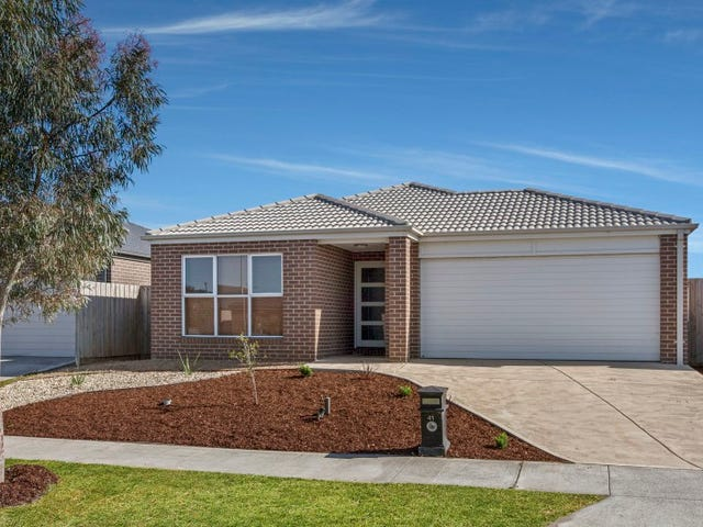 41 Watergum Way, Wallan, Vic 3756