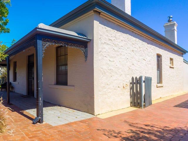 19 Alison Street, Glenelg North, SA 5045