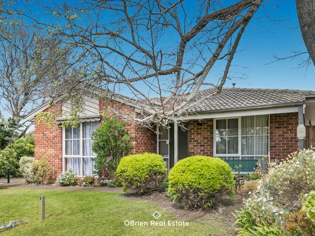 5/6-12 Williams Street, Frankston, Vic 3199
