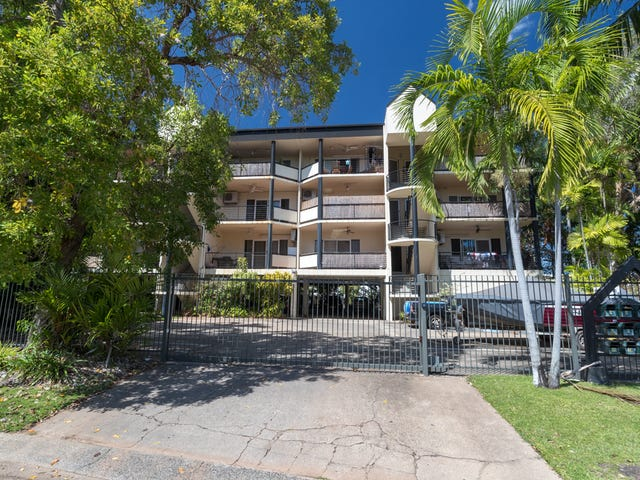 15/5 Belle Place, Millner, NT 0810