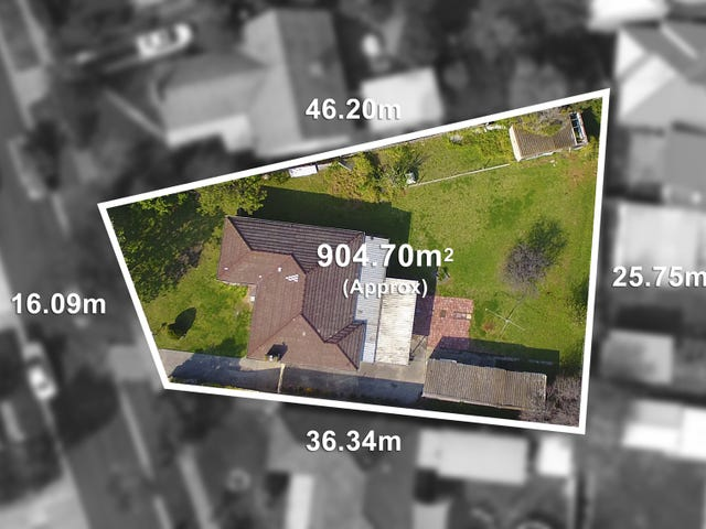 13 Viola Avenue, Brooklyn, Vic 3012