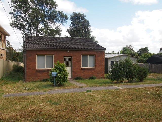 1 Junction Street, Miranda, NSW 2228