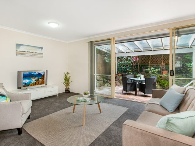 7/35 Bay Road, Waverton, NSW 2060