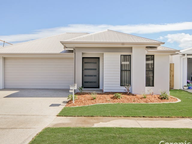 54 Wood Crescent, Caloundra West, Qld 4551