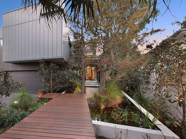 41 Brisbane Corso, Fairfield, Qld 4103