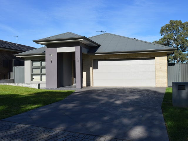 10 Manifold Crescent, Glenmore Park, NSW 2745