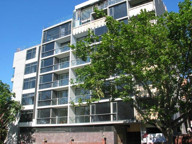 305/9 Eades Street, East Melbourne, Vic 3002