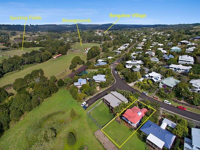 56 Rankin Drive, Bangalow, NSW 2479