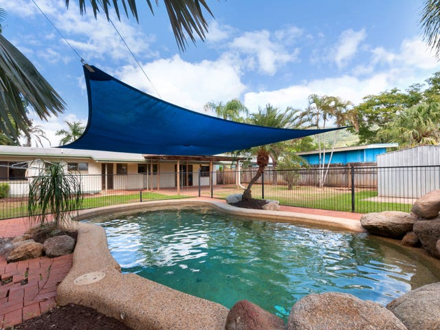 2 Atlas Close, Smithfield, Qld 4878