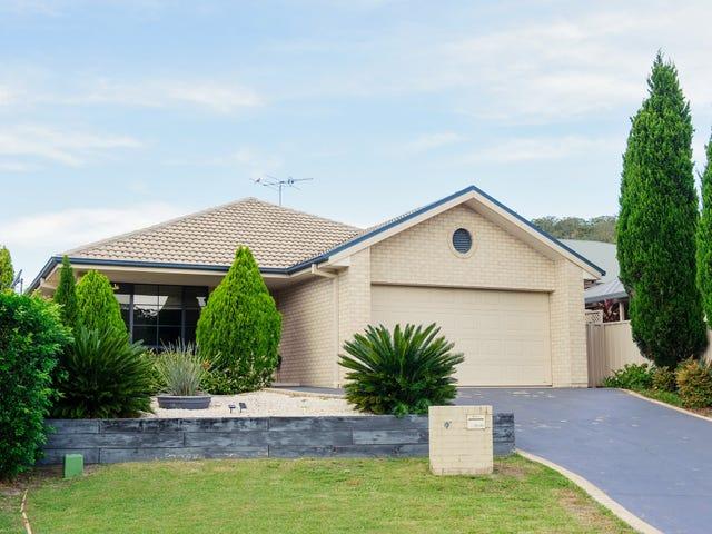 28 Albacore Drive, Corlette, NSW 2315