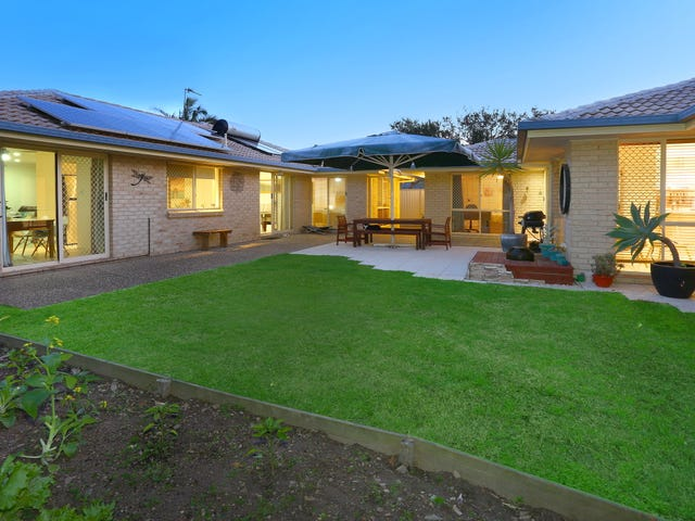 9 Lakewood Court, Helensvale, Qld 4212