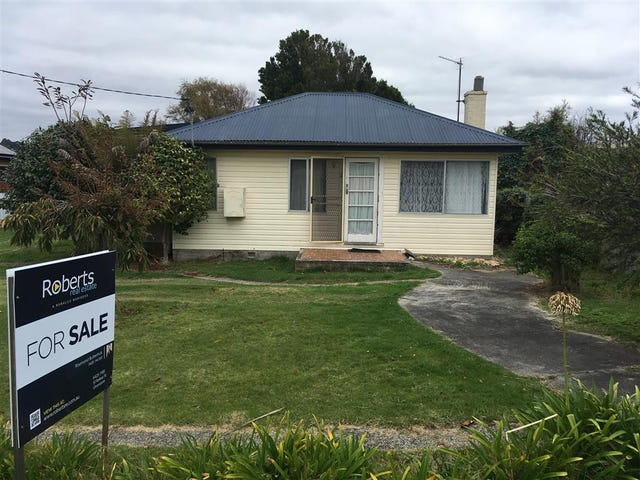 2 Josephine Street, West Ulverstone, Tas 7315