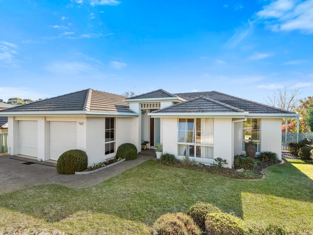 25 Annabell Court, Spring Gully, Vic 3550