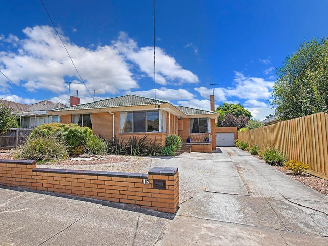 17 Bakewell Street, Herne Hill, Vic 3218