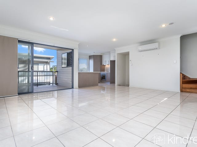 25/50 Ryans Road, Northgate, Qld 4013