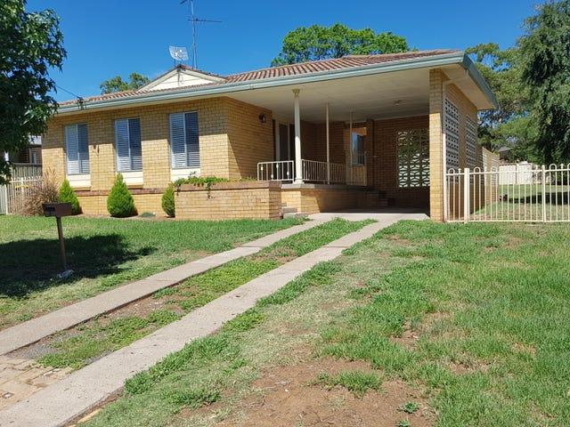 6 Doonba Street, Tamworth, NSW 2340