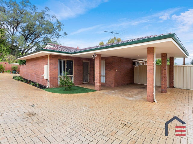 4/8 Travancore Avenue, Maylands, WA 6051