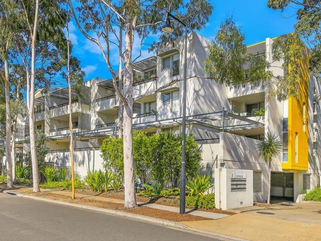 4/5 Mockridge Avenue, Newington, NSW 2127