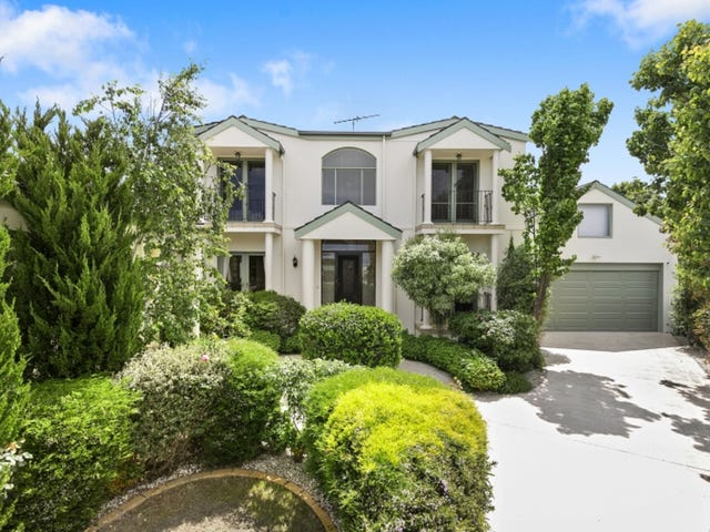 5 Parkview Court, Torquay, Vic 3228