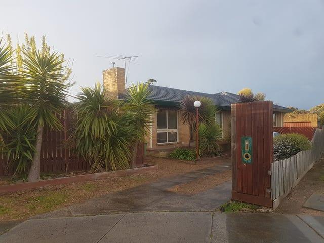 13 McCubbin Court, Sunbury, Vic 3429