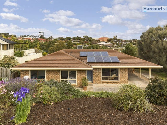 58 Quailo Avenue, Hallett Cove, SA 5158