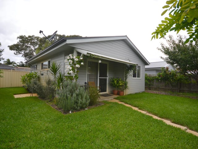 75a Dunban Road, Woy Woy, NSW 2256