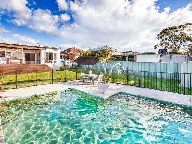 13 Dwyer Street, Gymea, NSW 2227