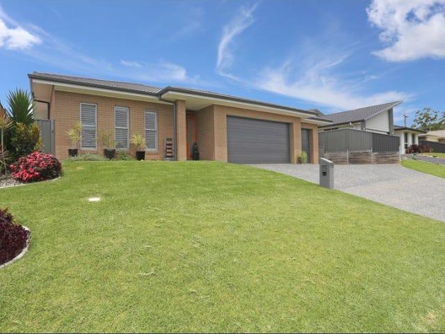 86 Mimiwali Drive, Bonville, NSW 2450