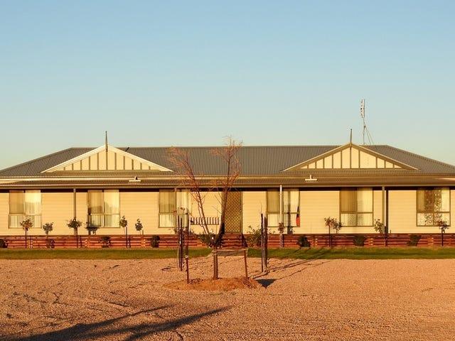 39 Darling Road, Kadina, SA 5554