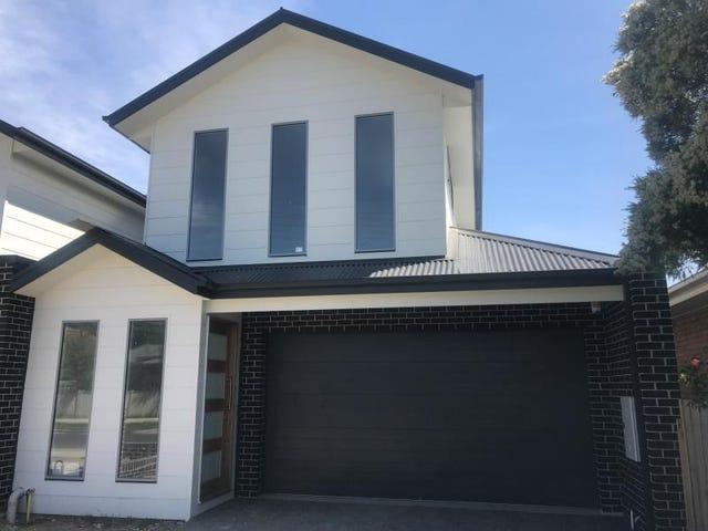 12A Trigg Street, Geelong West, Vic 3218