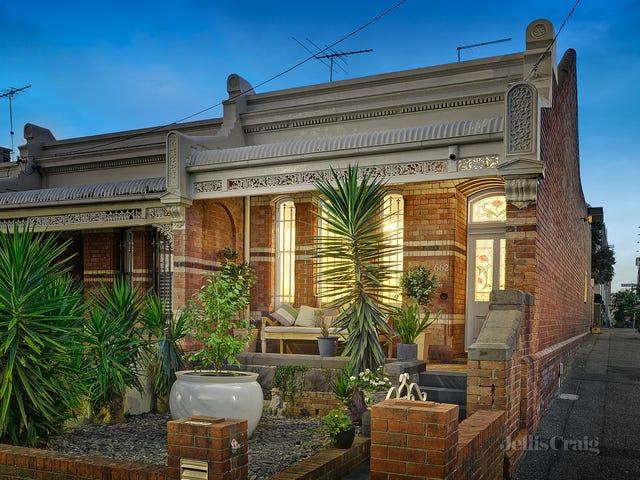 662 Victoria Street, North Melbourne, Vic 3051