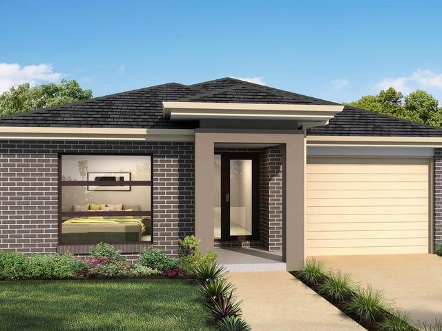 Lot 1608 Akuna Street, Gregory Hills, NSW 2557