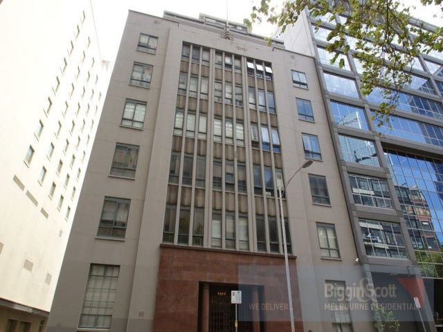 404/616 Little Collins Street, Melbourne, Vic 3000