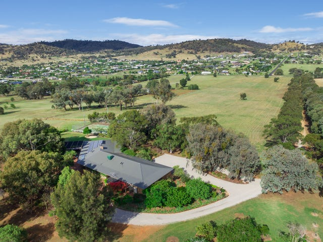 259 Forest Road - 'Pearce's Paddock', Tamworth, NSW 2340