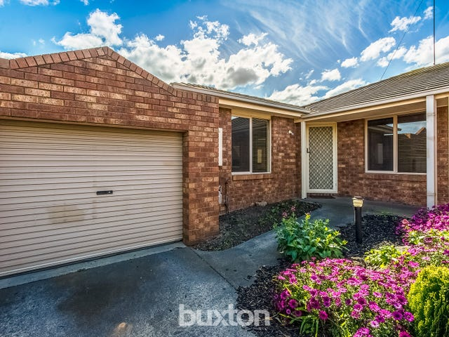 2/200 Autumn Street, Geelong West, Vic 3218
