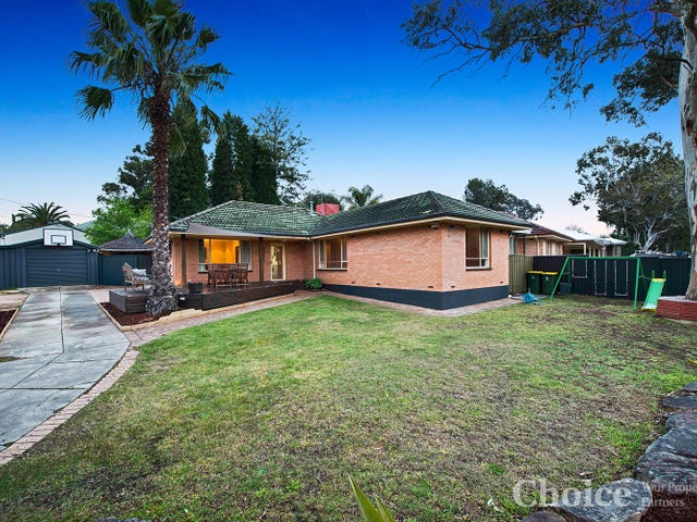 23 Lema Avenue, Fairview Park, SA 5126